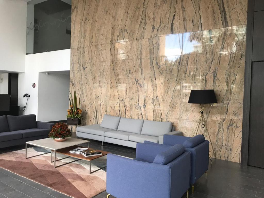 Apartamento en Villavicencio, VILLAVICENCIO 92490, foto 3