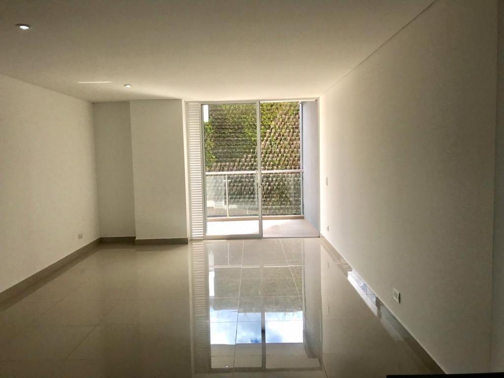 Apartamento en Villavicencio, VILLAVICENCIO 92490, foto 4