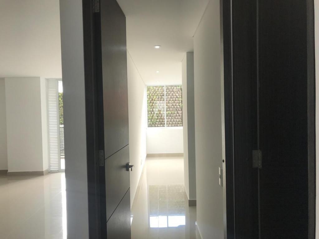 Apartamento en Villavicencio, VILLAVICENCIO 92490, foto 5