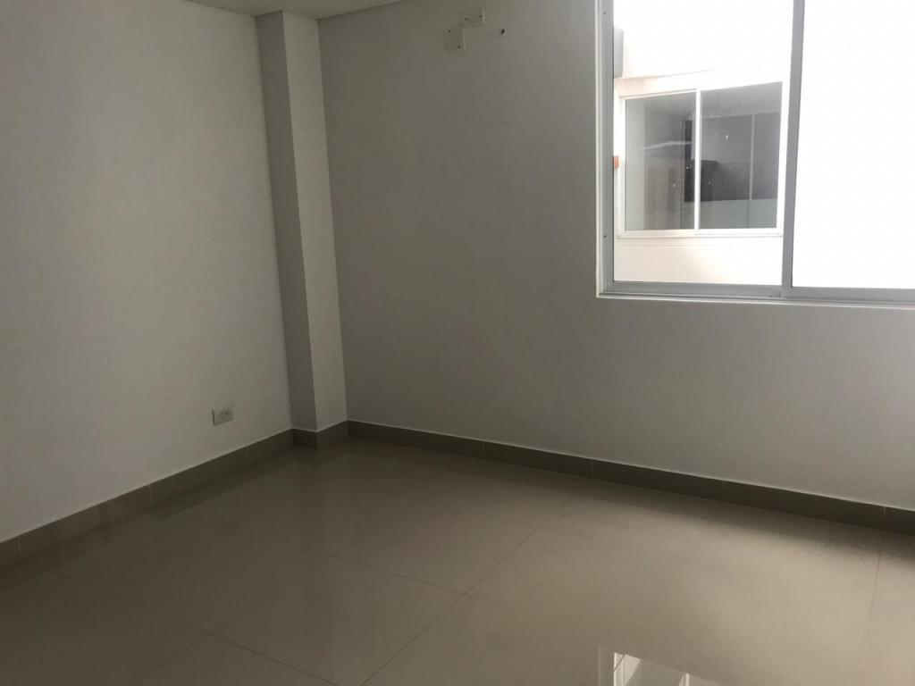 Apartamento en Villavicencio, VILLAVICENCIO 92490, foto 7