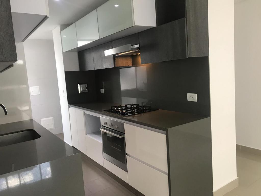 Apartamento en Villavicencio, VILLAVICENCIO 92490, foto 10