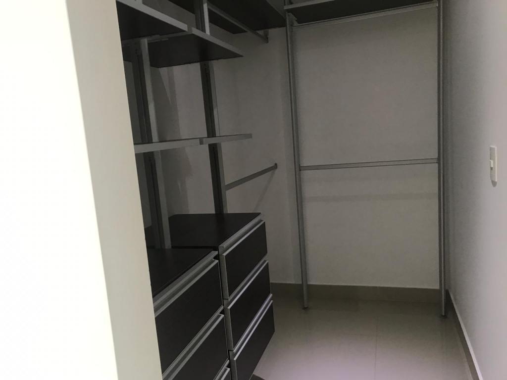 Apartamento en Villavicencio, VILLAVICENCIO 92490, foto 11