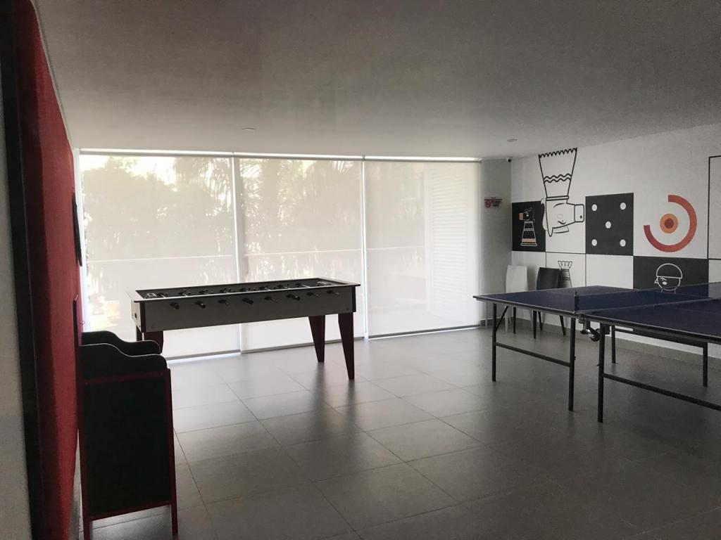 Apartamento en Villavicencio, VILLAVICENCIO 92490, foto 12