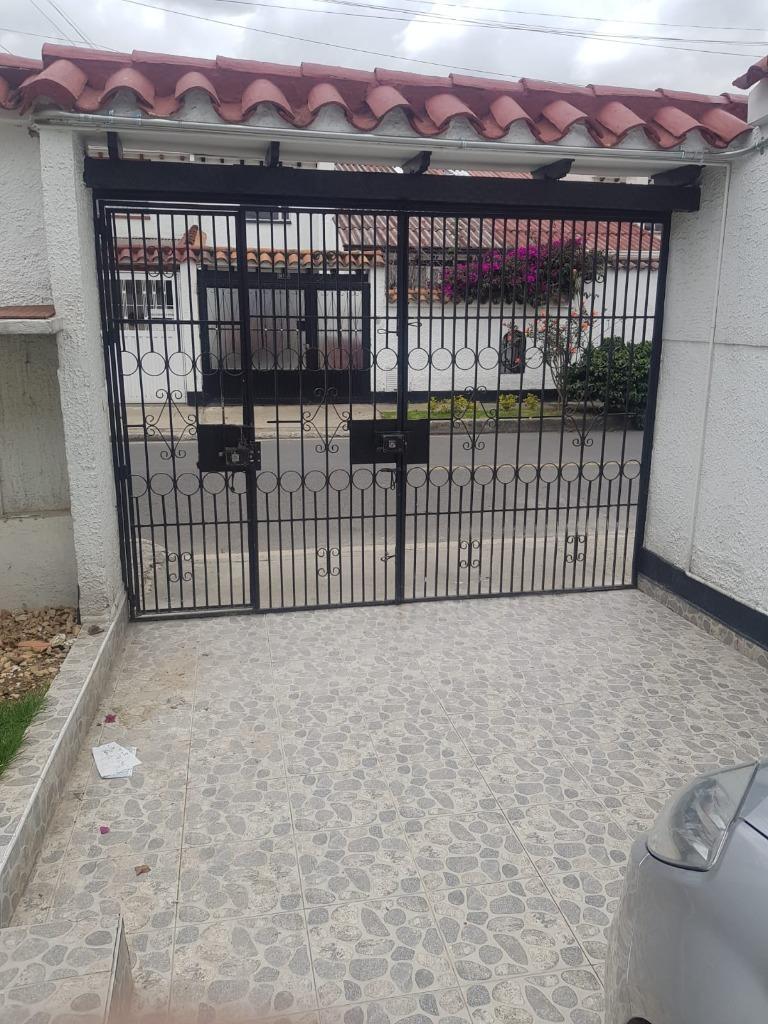 Casa en Villa Del Prado 5231, foto 16