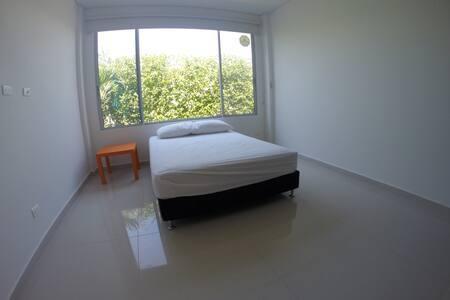 Casa en Cajicá 8511, foto 35