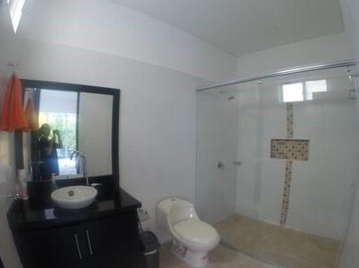 Casa en Cajicá 8511, foto 34