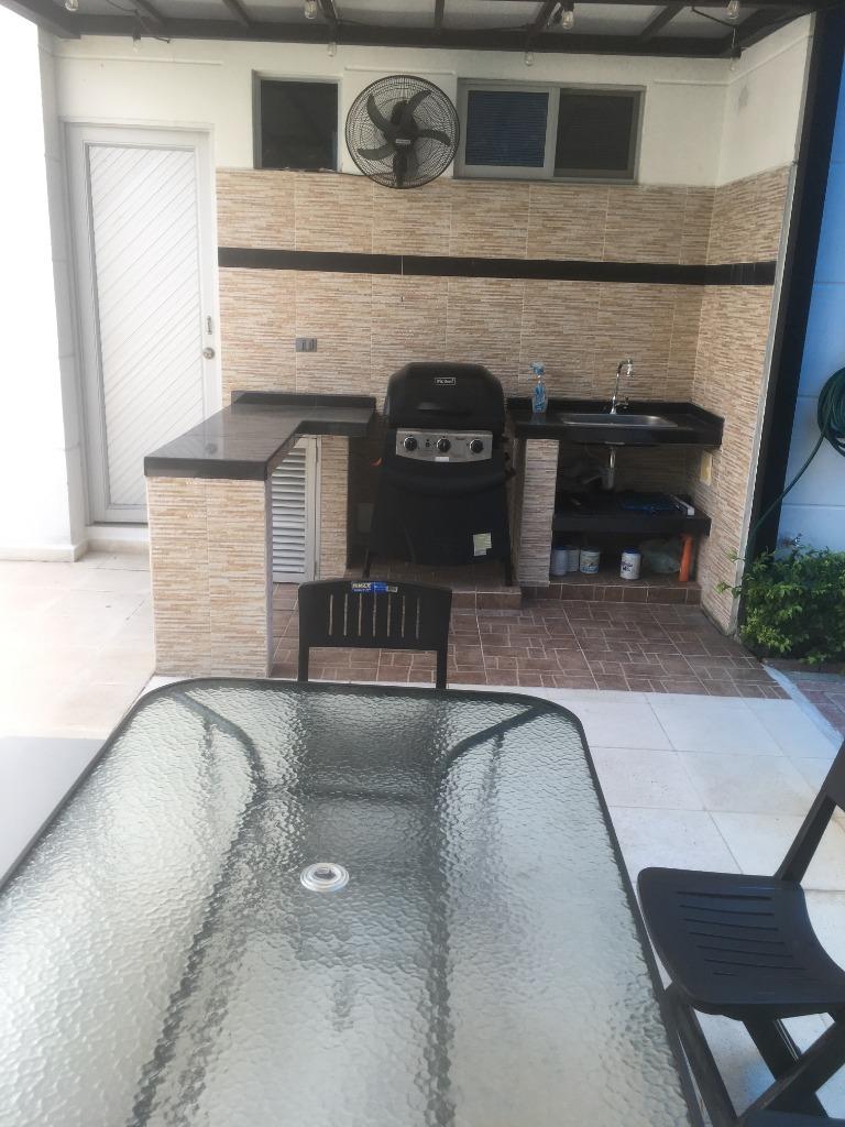 Casa en Cajicá 8511, foto 39