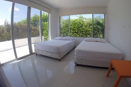 Casa en Cajicá 8511, foto 37
