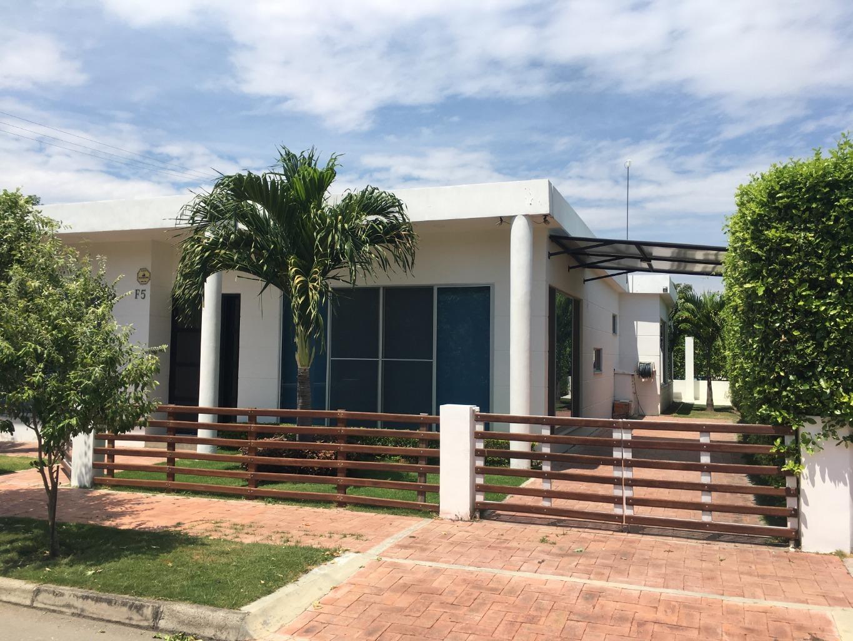 Casa en Cajicá 8511, foto 31