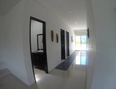 Casa en Cajicá 8511, foto 38