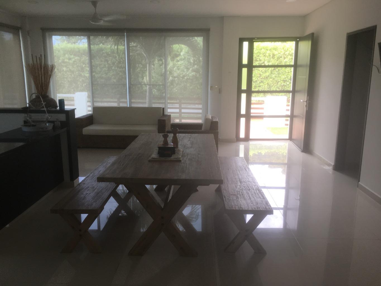 Casa en Cajicá 8511, foto 40