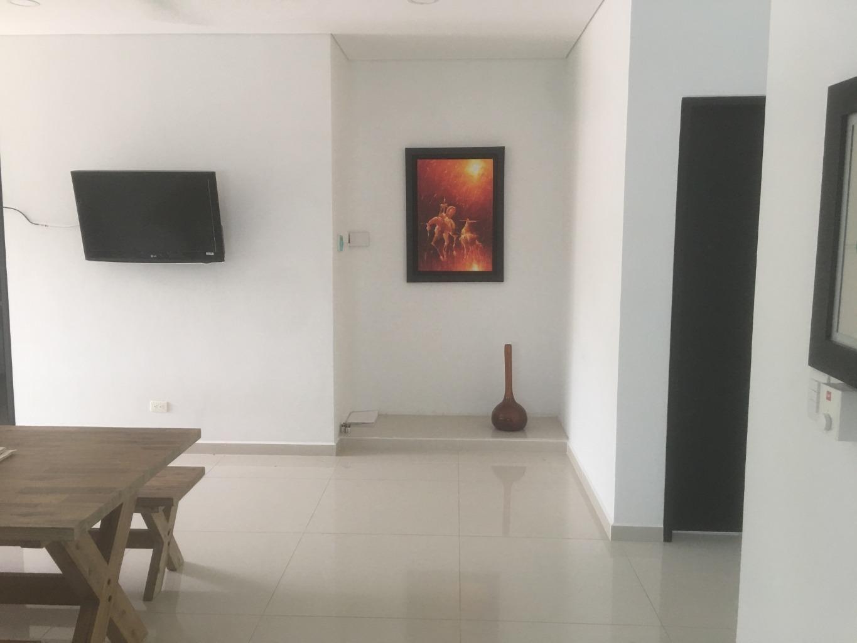 Casa en Cajicá 8511, foto 42
