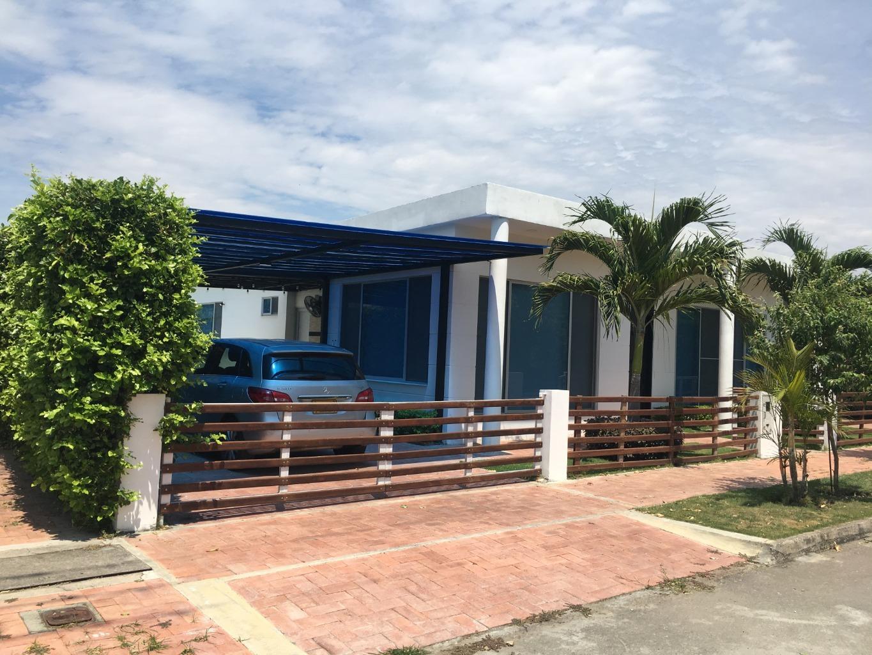 Casa en Cajicá 8511, foto 32