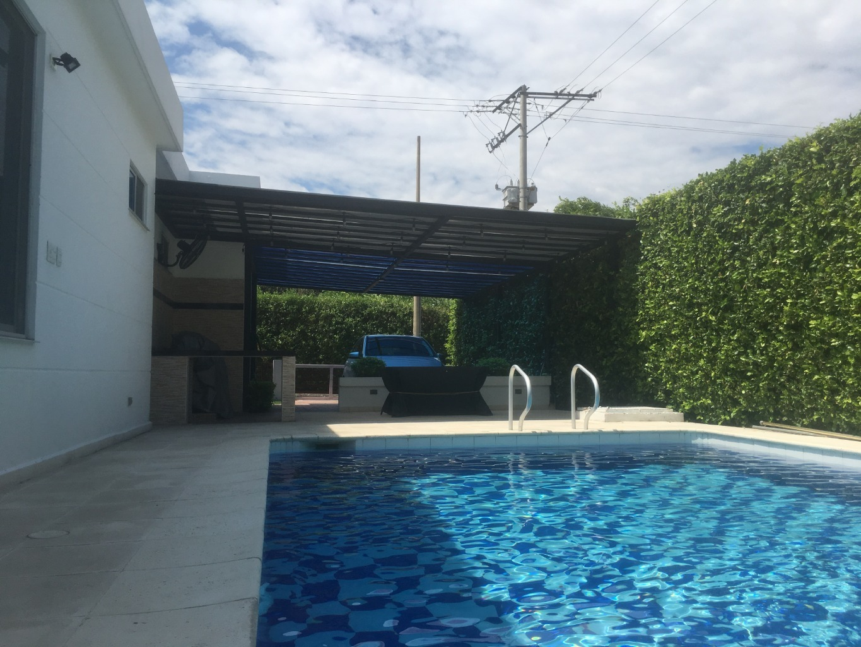 Casa en Cajicá 8511, foto 29