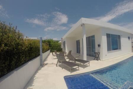 Casa en Cajicá 8511, foto 30