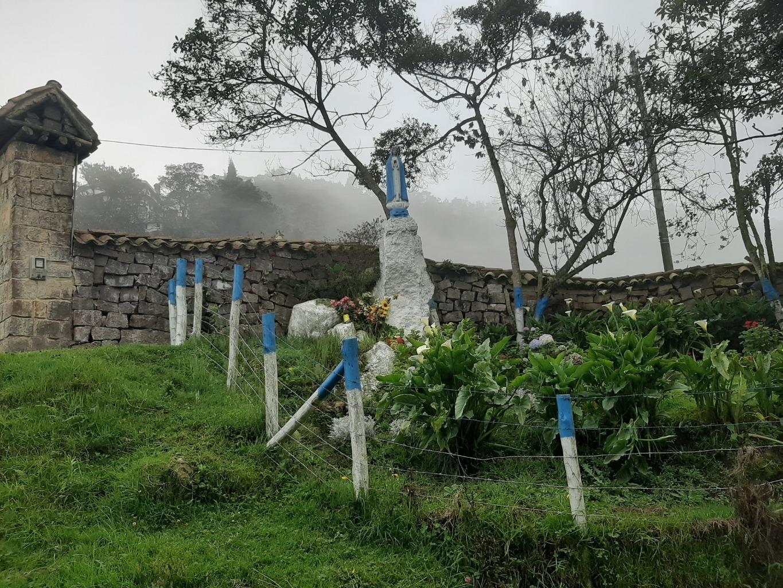 Casalote en Chinauta 8567, foto 113