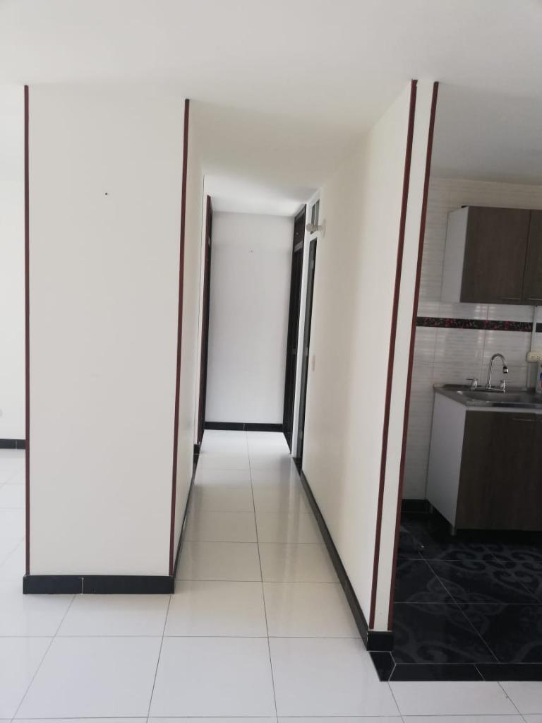 Apartamento en Funza 9086, foto 4