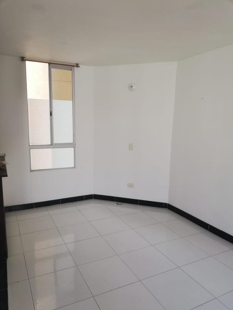 Apartamento en Funza 9086, foto 7