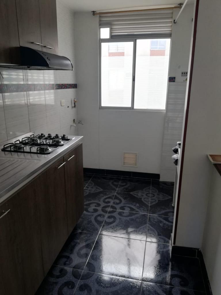 Apartamento en Funza 9086, foto 6