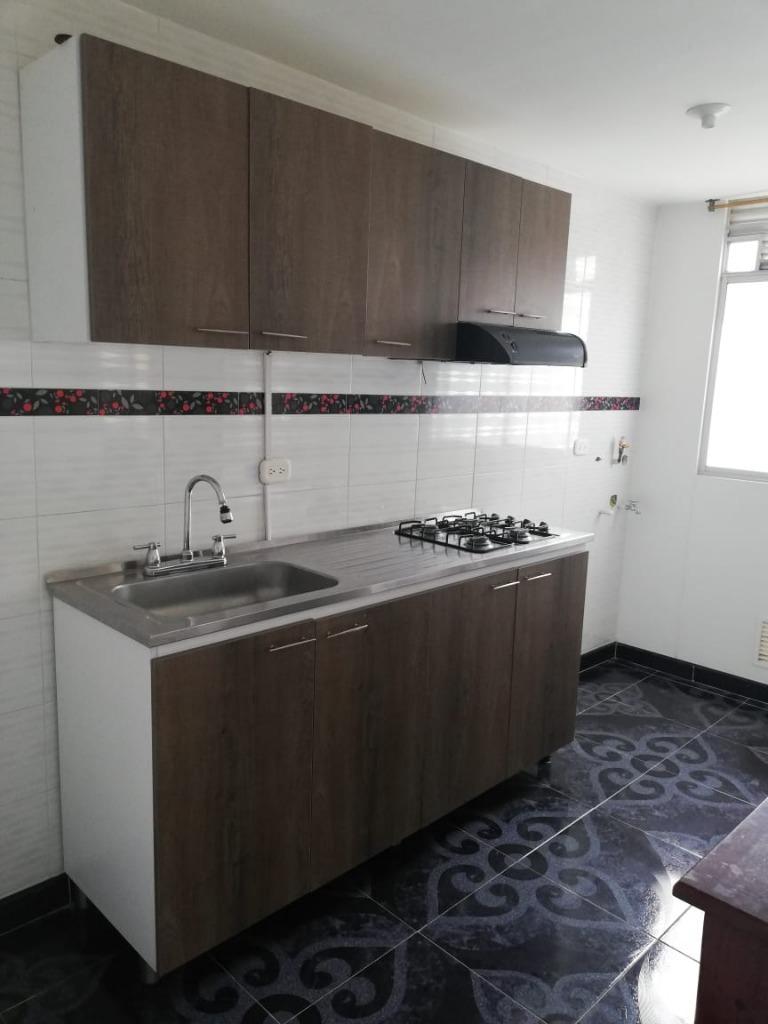 Apartamento en Funza 9086, foto 5