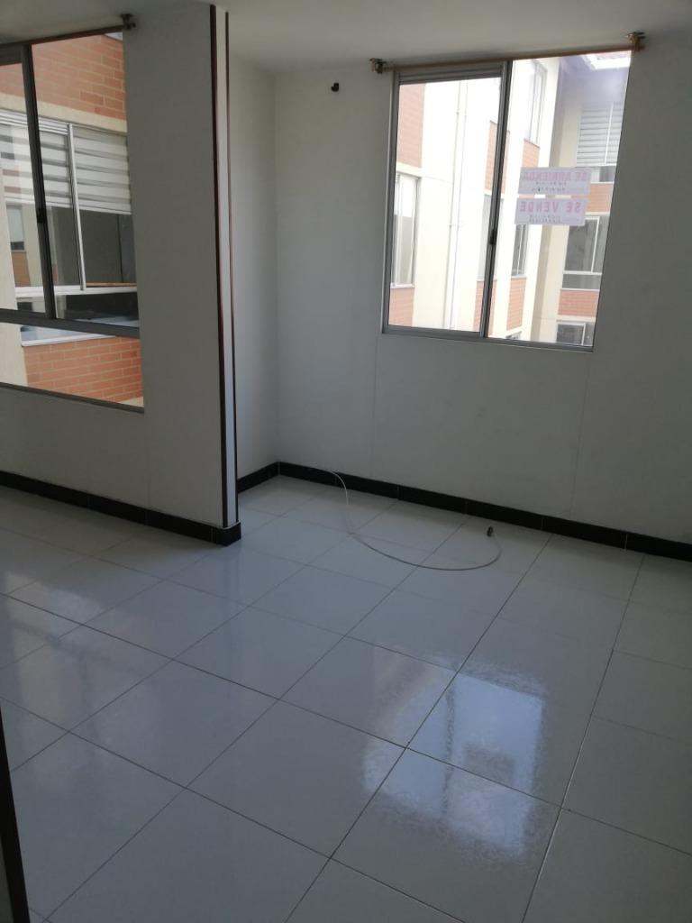 Apartamento en Funza 9086, foto 9