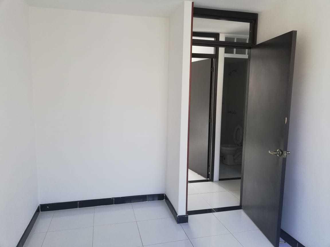 Apartamento en Funza 9086, foto 11