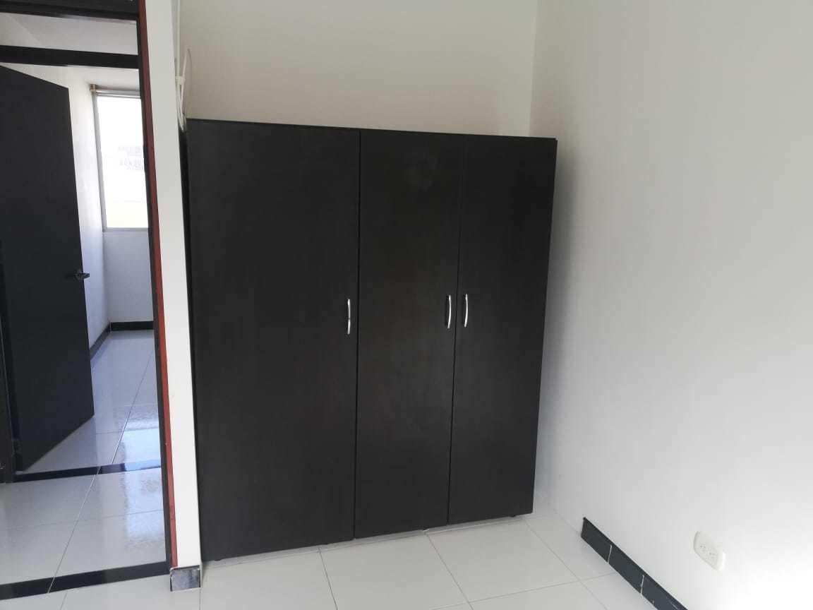 Apartamento en Funza 9086, foto 10