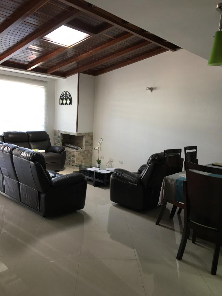 Casa en Cota 9049, foto 47
