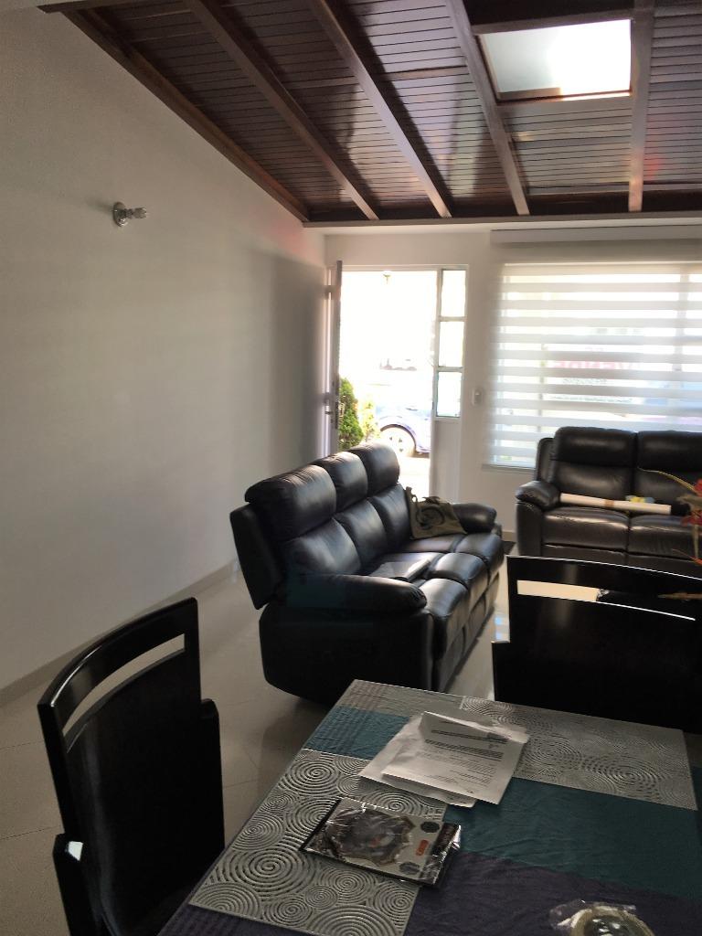 Casa en Cota 9049, foto 48