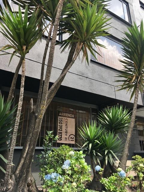 Apartamento en Chapinero Norte 5972, foto 7