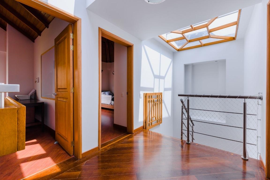 Casa en Calatrava 6120, foto 7