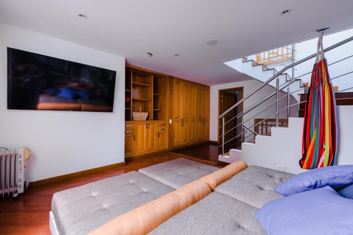 Casa en Calatrava 6120, foto 9