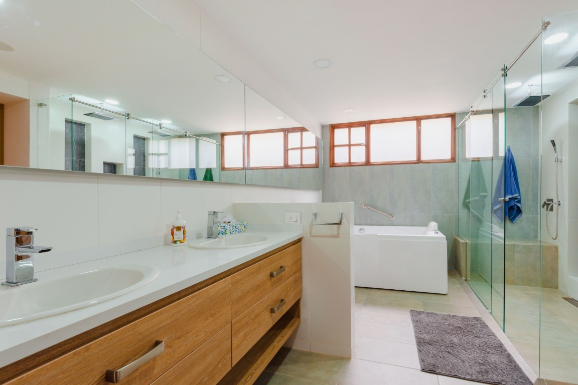 Casa en Calatrava 6120, foto 11