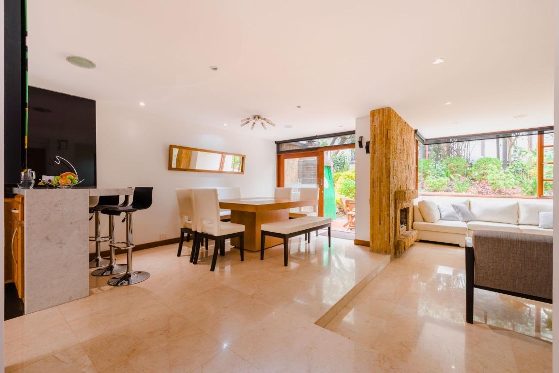 Casa en Calatrava 6120, foto 13