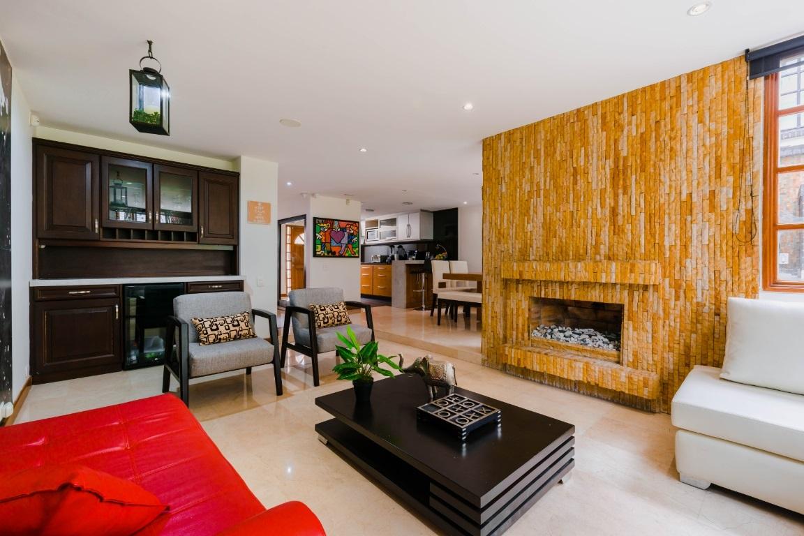 Casa en Calatrava 6120, foto 15
