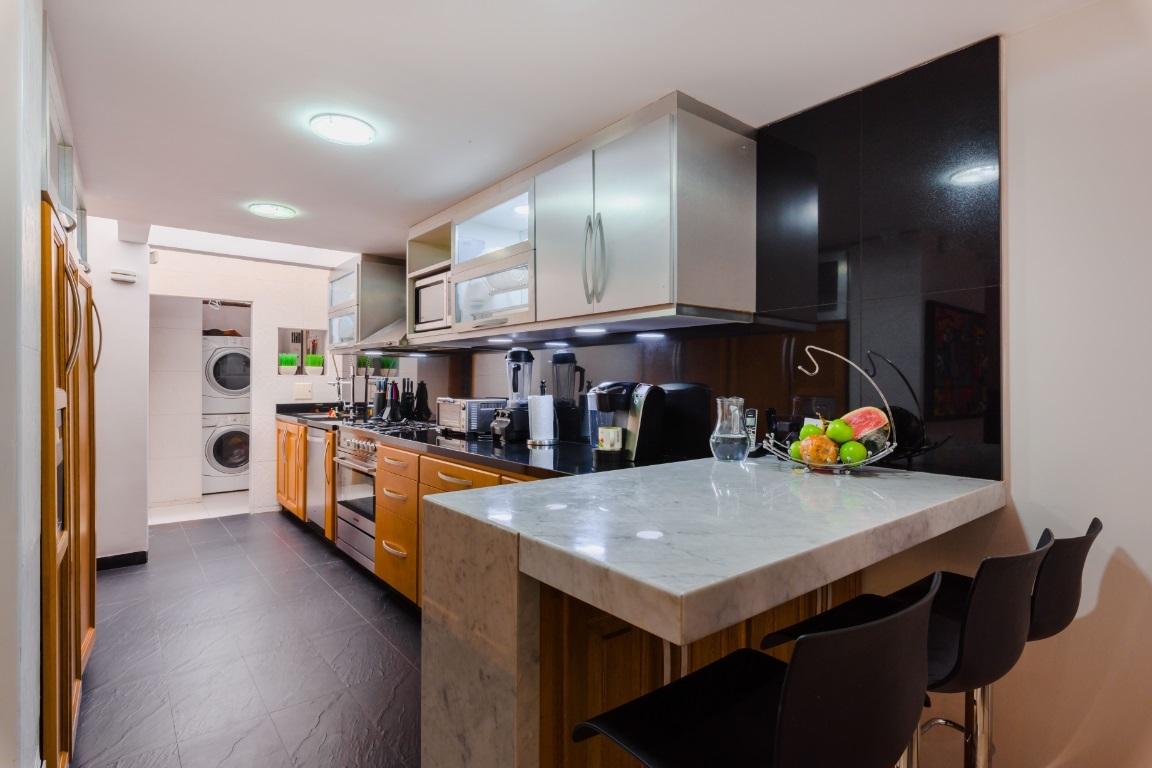 Casa en Calatrava 6120, foto 17