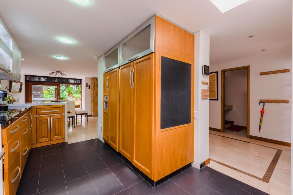 Casa en Calatrava 6120, foto 19