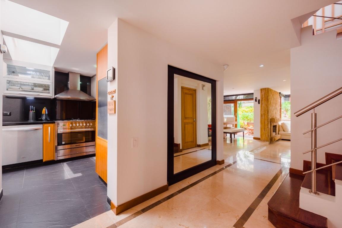 Casa en Calatrava 6120, foto 20