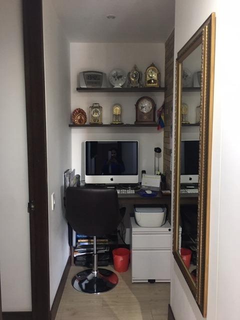 Apartamento en Nueva Autopista 6233, foto 8