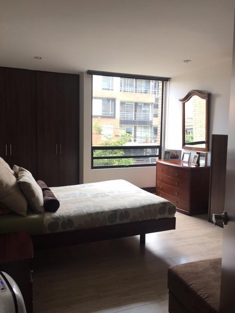 Apartamento en Nueva Autopista 6233, foto 9