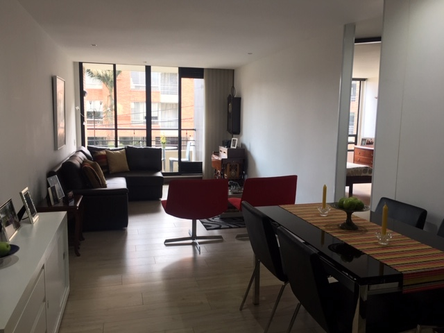 Apartamento en Nueva Autopista 6233, foto 6