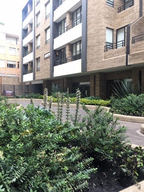 Apartamento en Nueva Autopista 6233, foto 2