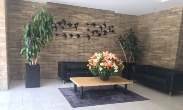 Apartamento en Nueva Autopista 6233, foto 1