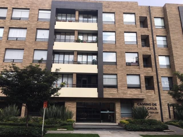 Apartamento en Nueva Autopista 6233, foto 0