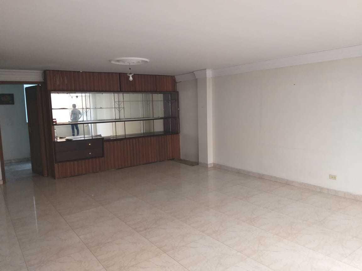 Apartamento en Santa Barbara Alta 6412, foto 4