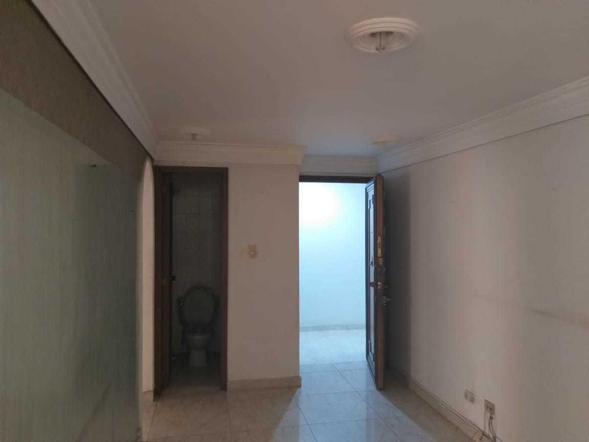 Apartamento en Santa Barbara Alta 6412, foto 8
