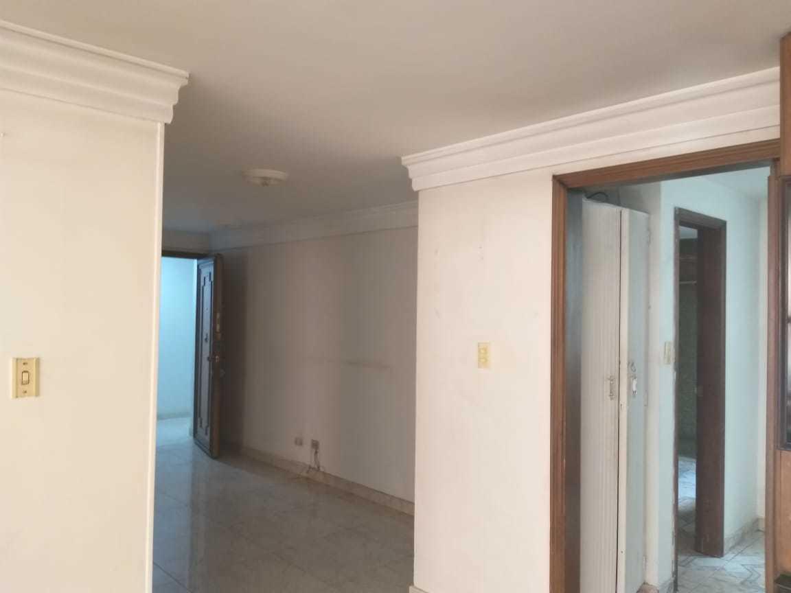 Apartamento en Santa Barbara Alta 6412, foto 7