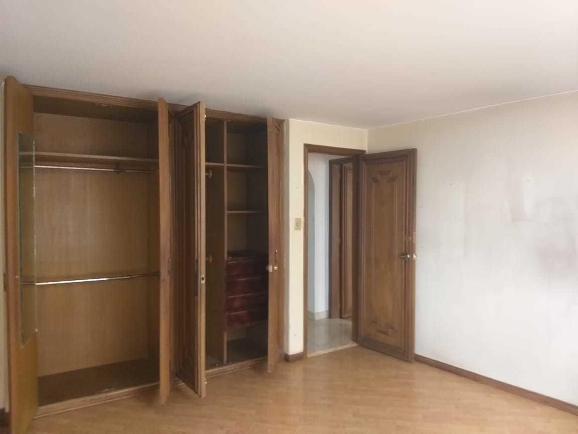 Apartamento en Santa Barbara Alta 6412, foto 10