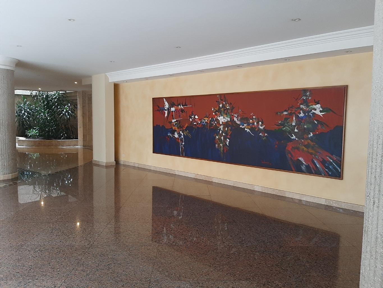 Apartamento en Chico Reservado 10693, foto 2