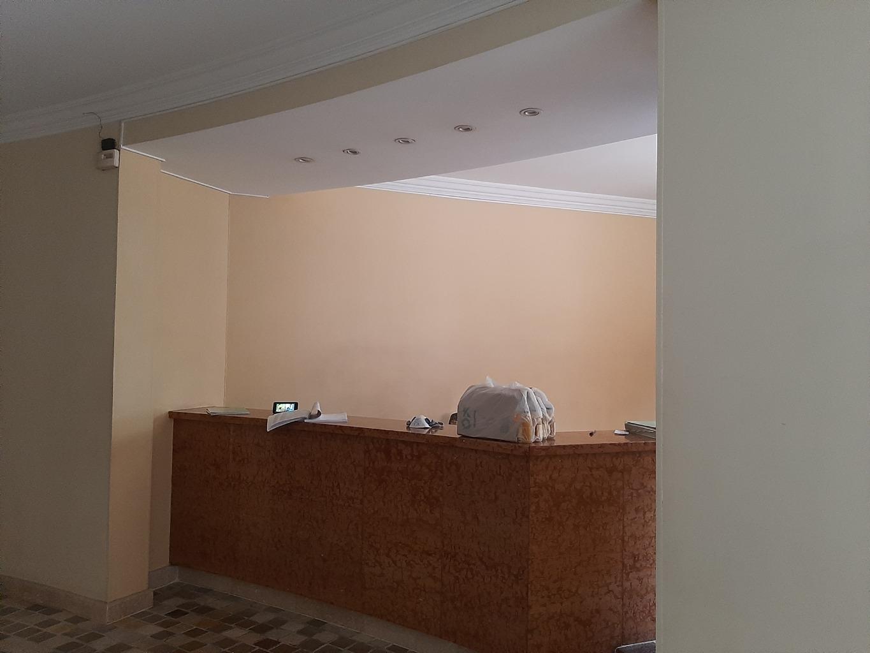 Apartamento en Chico Reservado 10693, foto 4